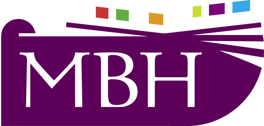 MBH – Manuscripta Bibliae Hebraicae
